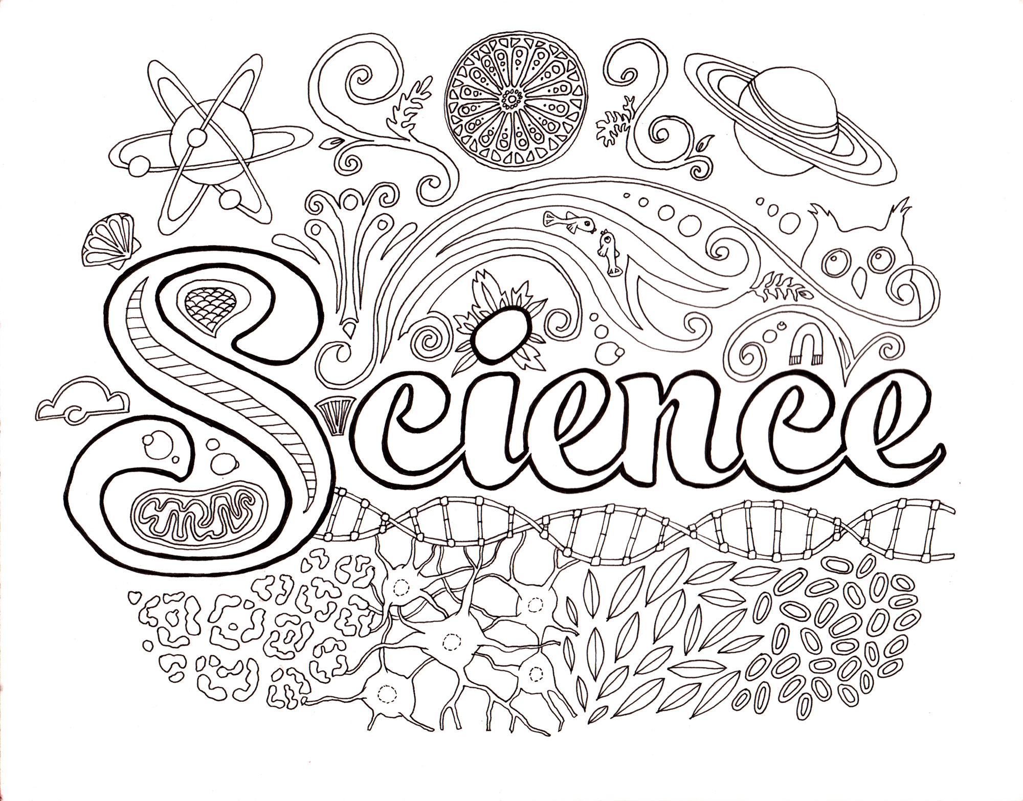 Biology Coloring Workbook Answers Coloring Pages