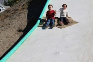Camden Nyrese 102015 HeeHaw slide