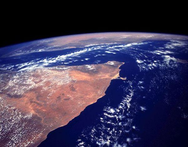 https://i0.wp.com/dawnsearlylight.blogs.com/photos/uncategorized/horn_of_africa.jpg?resize=600%2C472&ssl=1