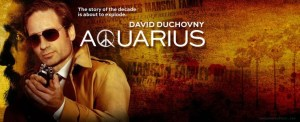 aquarius pic - Blog