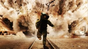 hurt locker e1516858782171 - Blog