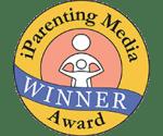 Disney's i-parenting media award