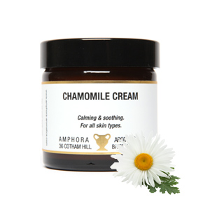 Chamomile Cream 60ml