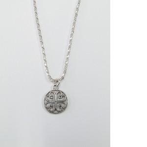 Celtic Symbol Pendant