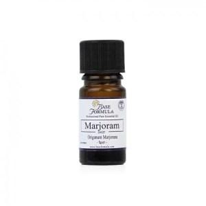 Marjoram (Sweet) Essential Oil 10ml