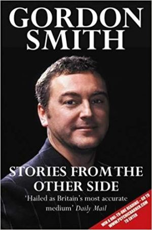 Stories from the Other Side Paperback – 28 Sep 2006