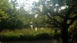 parc la fontaine 2