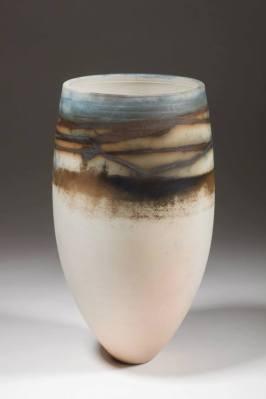Landscape Ceramics