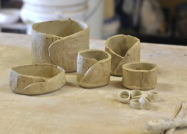 Dawn Whitehand Made by Nature Vessels_001