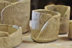 Dawn Whitehand Made by Nature Vessels_002