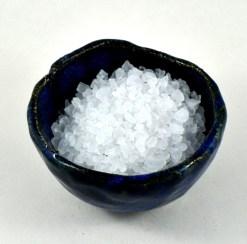 DeeDeeDeesigns Salt Cellar1_001