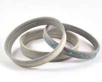 Dawn Whitehand - ceramic bangles_4_1-1_1_1