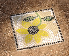 Dawn Whitehand Mosaic Project_011