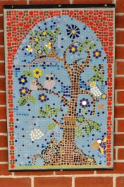 Dawn Whitehand Mosaic Project_027