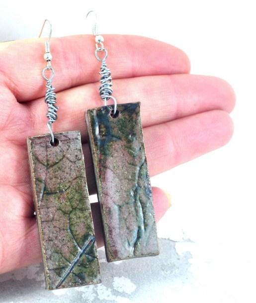 DeeDeeDeesigns Leaf earrings_004