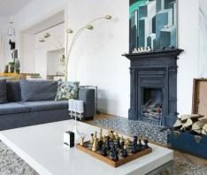 citypark-2-bedroom-luxury-apartment-budapest-living-room-1