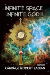 Book Bomb - Infinite Space, Infinite God II