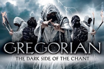 Music: Bring Me To Life by Gregorian