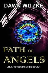 The History Behind Path of Angels