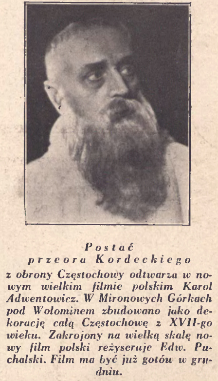 Jlustracja Polska 1934.09.02 R.7 Nr 35