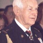 Czesław Zygmunt Trzciński (19.07.1930 – 13.09.2010)