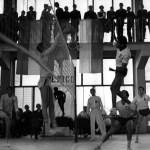 Historia wołomińskiej siatkówki – lata 1968-1988