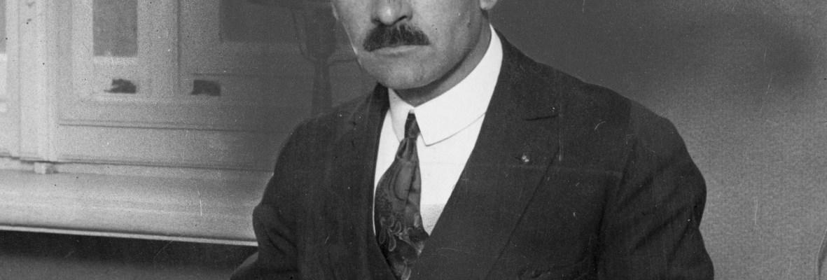 Władysław Korsak