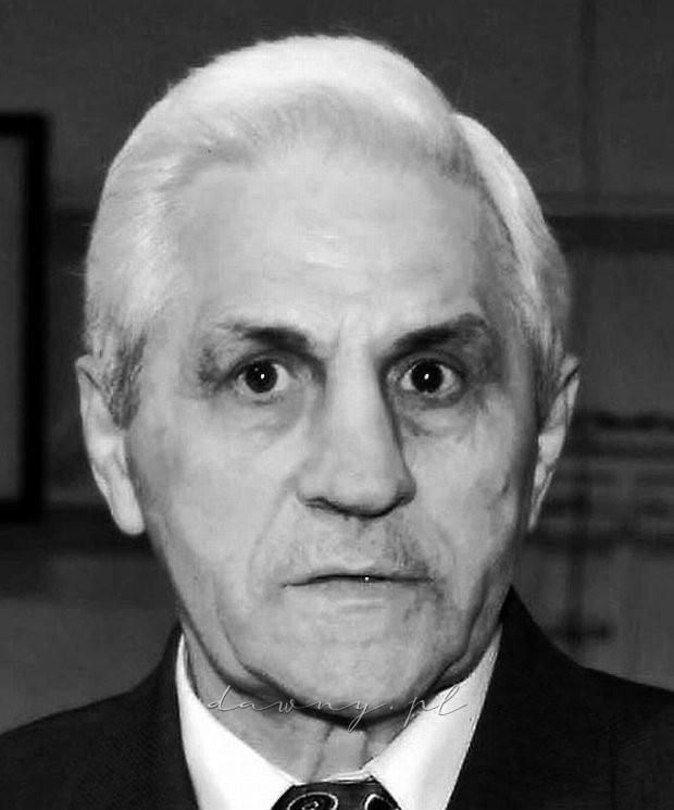 Tadeusz Walasek