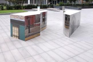 Spitalfields+Sculpture2