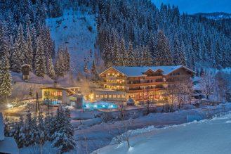 alpenhof-winter-04