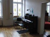 Musikschule-Fetscherplatz-Klavier-1