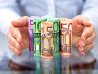 In Sachsen sind die Gehälter im letzten Jahr gestiegen. Foto: djd