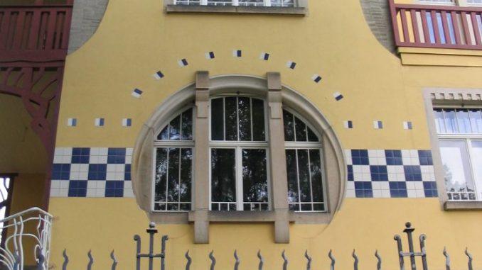 Dresden-Plauen hat für Entdecker einiges zu bieten. Foto: PR