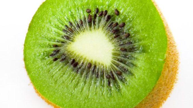 Fruchtsäuren helfen das Hautbild zu verbessern. Foto: PR