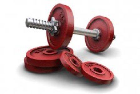 17. Türchen: Halbjahresvertrag Fitness und Rücken