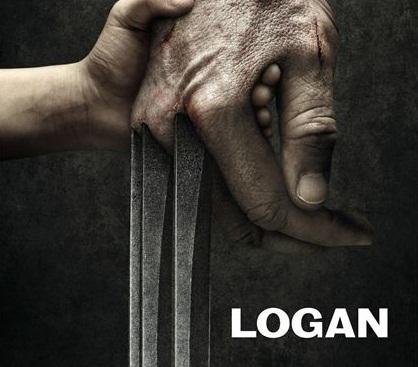 Hugh Jackman unterhält uns wieder auf der Kinoleinwand. Foto: PR