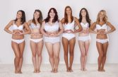 Love your body because you are special person for yourself. Foto: Fotolia