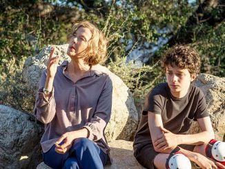 Foto: http://www.moviejones.de