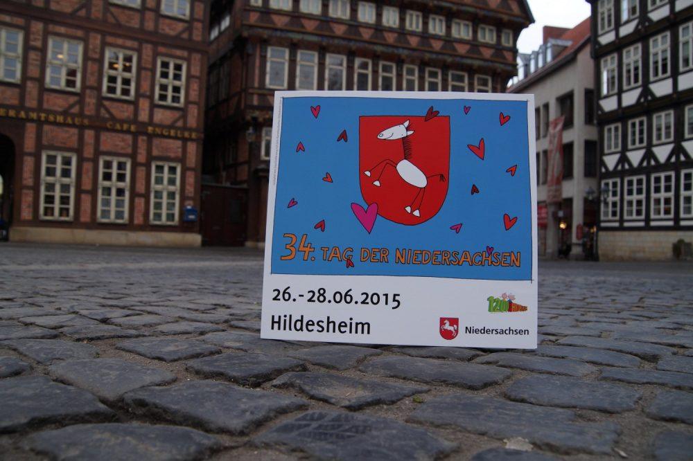 Kein Geld. Keine Ideen. So tickt Dresdens Konkurrenz um die Kulturhauptstadt.