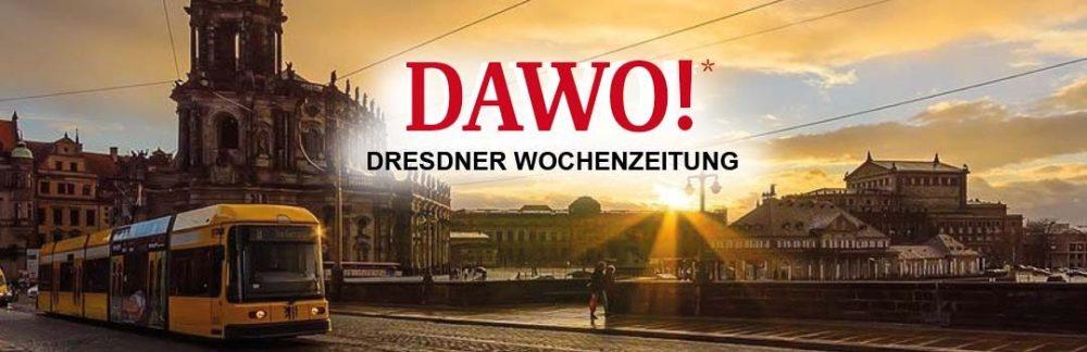 cropped-header-dawo-1.jpg