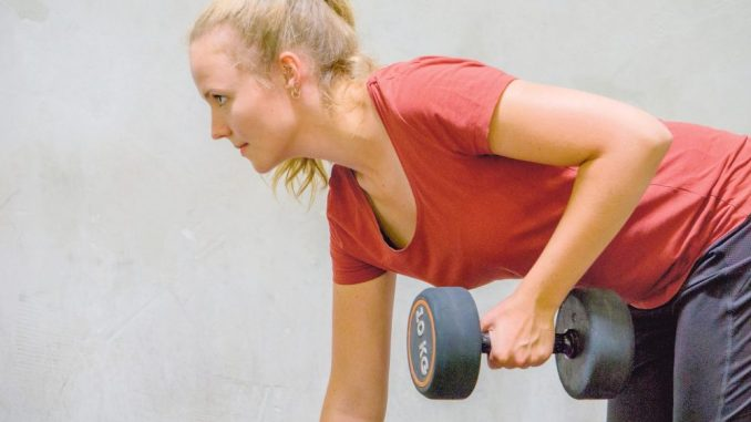 Sport treiben macht Spaß – am meisten in einem Verein. Foto: Verbraucherzentrale