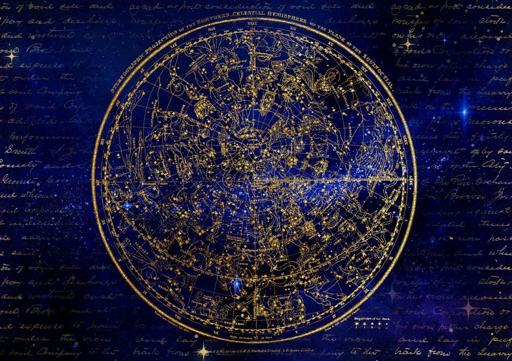 So wird die kommende Woche: Das aktuelle DAWO!-Horoskop
