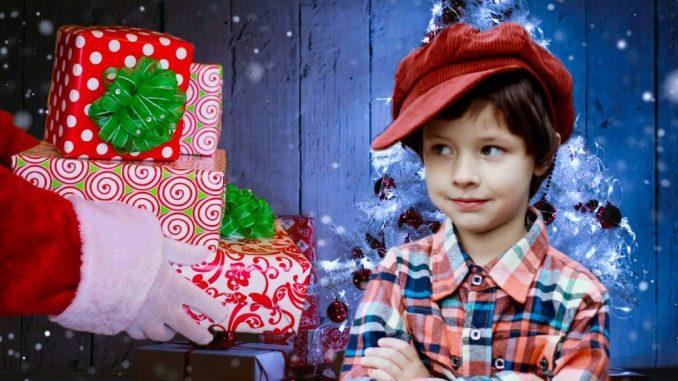 Weihnachten Im Schuhkarton Org.Weihnachten Im Schuhkarton Jetzt Noch Geschenke Für Kinder In Not