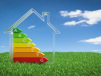 Energieeffiziente Geräte schonen nicht nur die Umwelt auch den Geldbeutel. Ein Gerät in Klasse A++ verbraucht um die 25% weniger Energie als ein A+ Gerät. (Foto: Fotolia.com © fotomek #224184433)