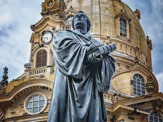 Orgelkonzert zum Tag des offenen Denkmals
