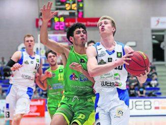 Dresden Titans Gewinnspiel