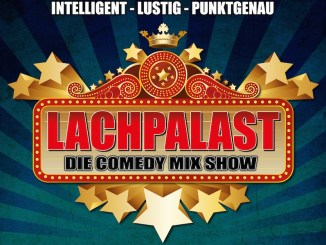 poetryslam lachpalast