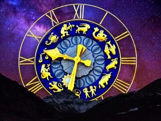 DAWO!-Horoskop der Woche