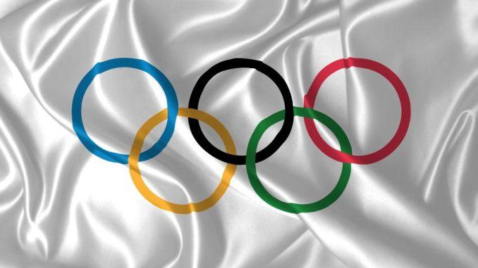 Sechs Dresdner bei den Olympischen Sommerspielen