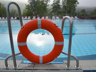 Aufgepasst bei der Schwimmkurs-Wahl
